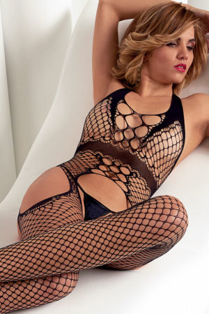 Bodystocking-Miami-1