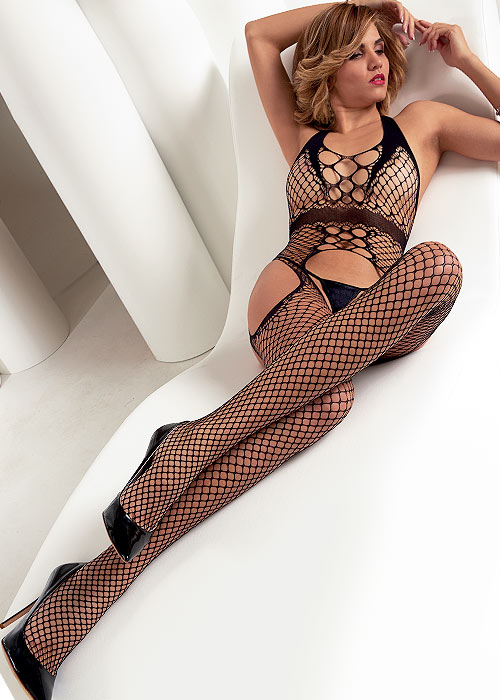 Bodystocking-Miami-2