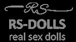 logo low 00 01