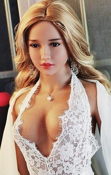 JY-Doll Anna