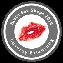 Lovetoy-Erfahrung-beste-Sexshops-2018-Siegel