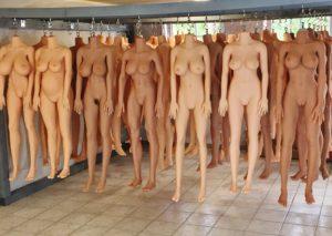 RS DOLLS Ausstellungsverkauf Sexpuppen sofort kaufen scaled