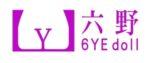 6YE Doll Premium Anbieter