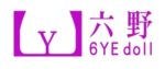 6YE Doll Premium Anbieter - TPE 2.0 Sexpuppen