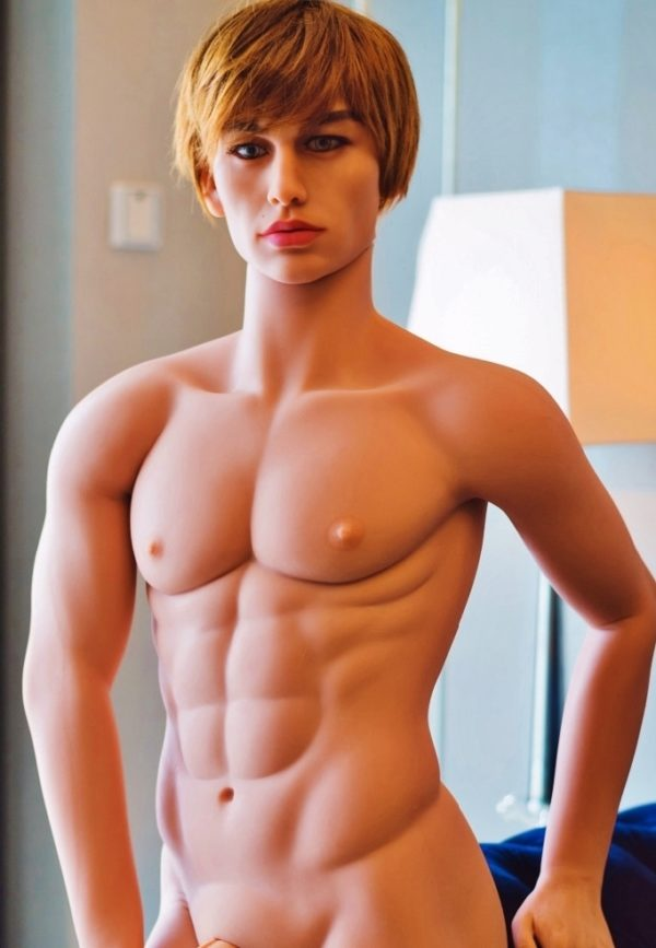 Männliche-Male-Sexpuppe-Chris