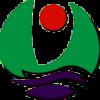 Hersteller Sanhui Anbieter