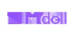 JMdoll Anbieter Fachhandel aus Deutschland