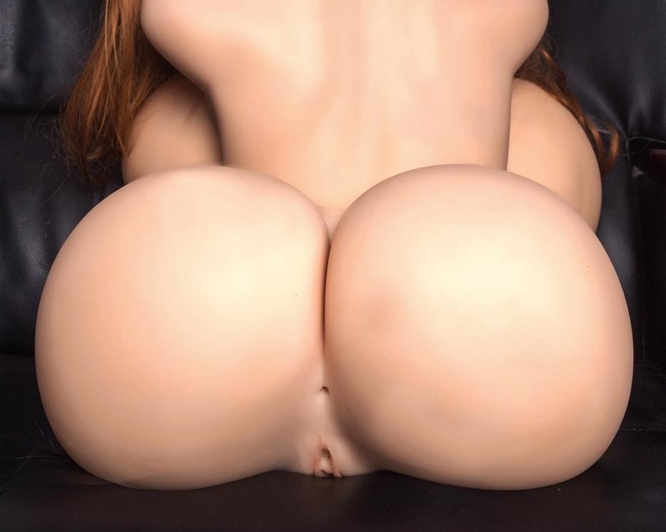 Tessa-6