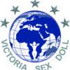 Victoria Doll Anbieter - YUHE Dolls günstig kaufen