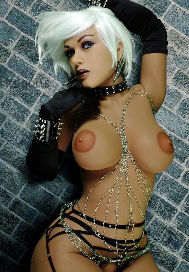 Elaine 3