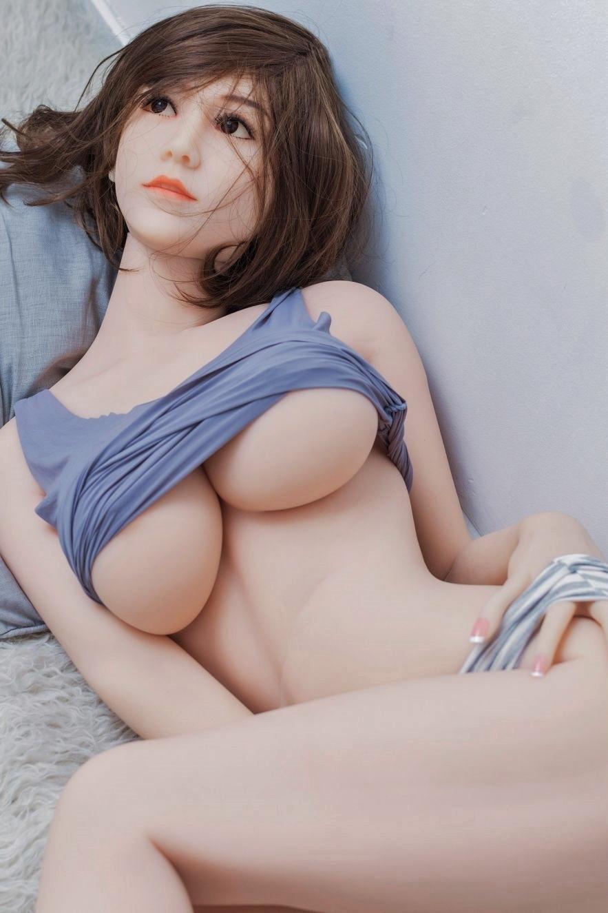 Mandy 10