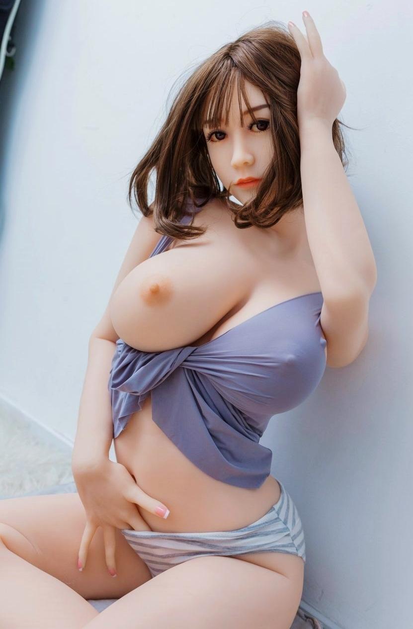 Mandy 8