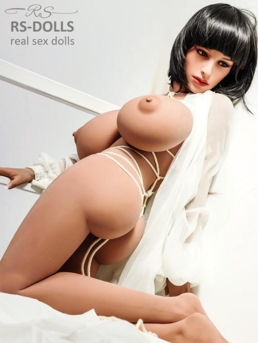 Sandra 3