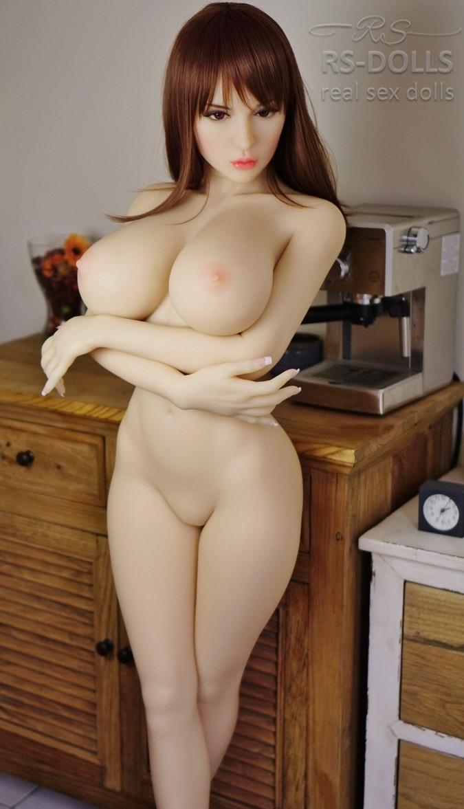 Elena 5