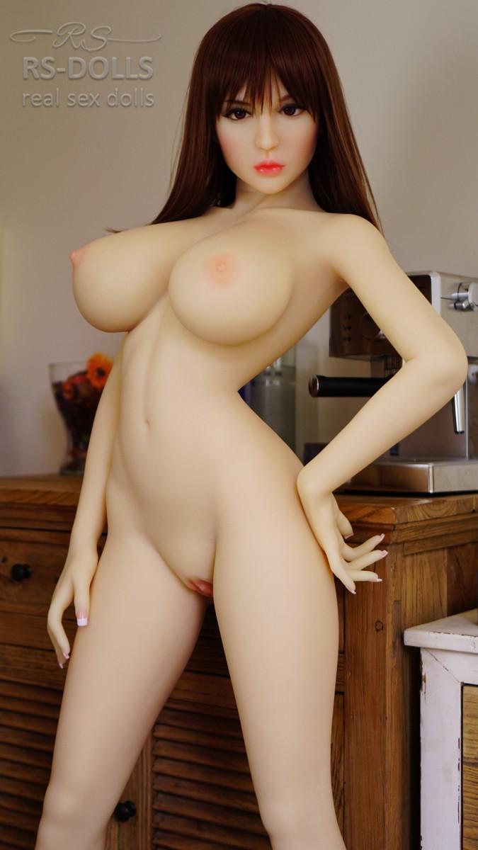 Elena 6
