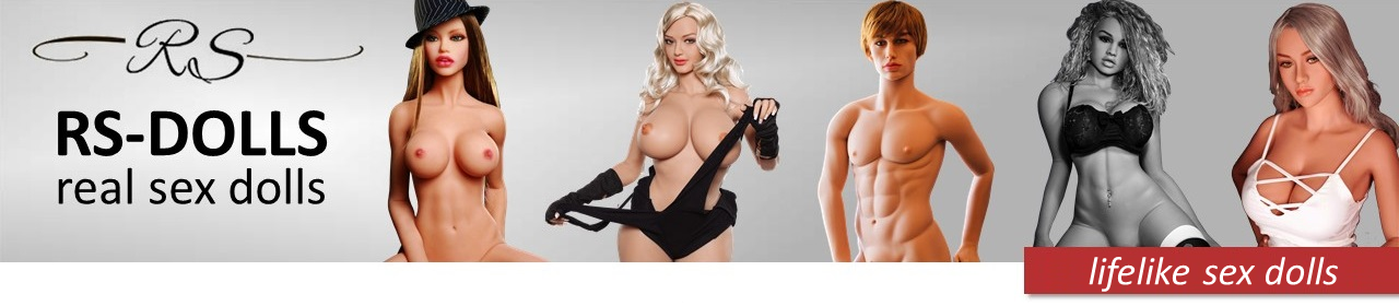 buy cheap best price WM Doll sex dolls supplier authorized retailer free shipping