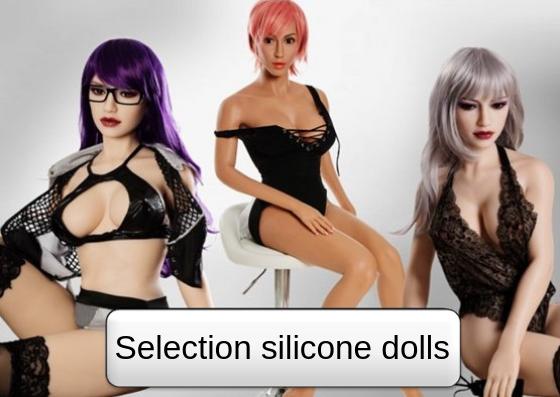 luxury silicone lovedolls sanhui jm z-onedoll