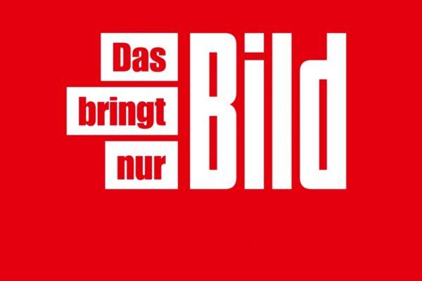 Bild Zeitung berichtet RS DOLLS Deutschland Real Doll Sexpuppen Harz Titel 1