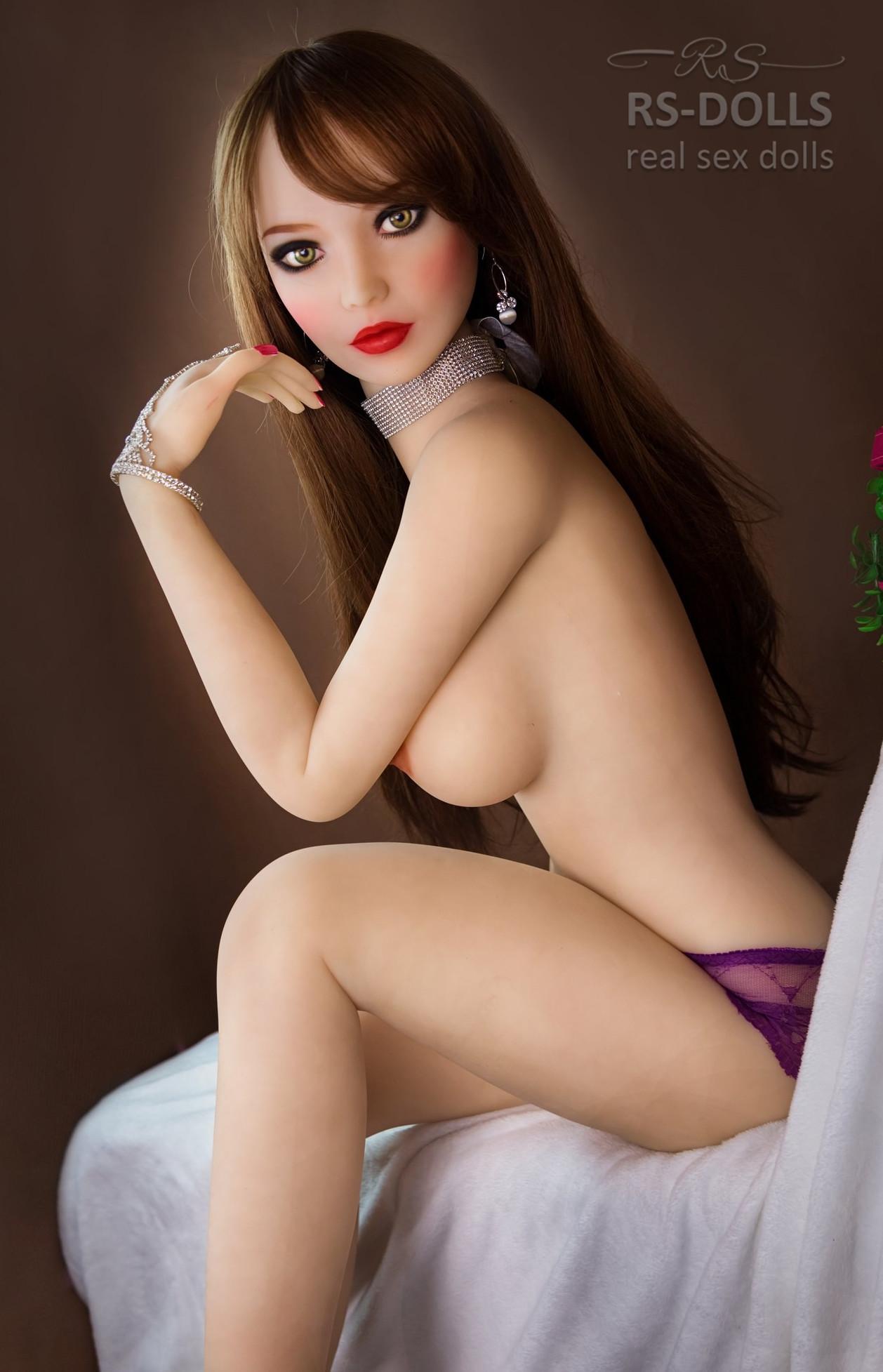 Livia 6