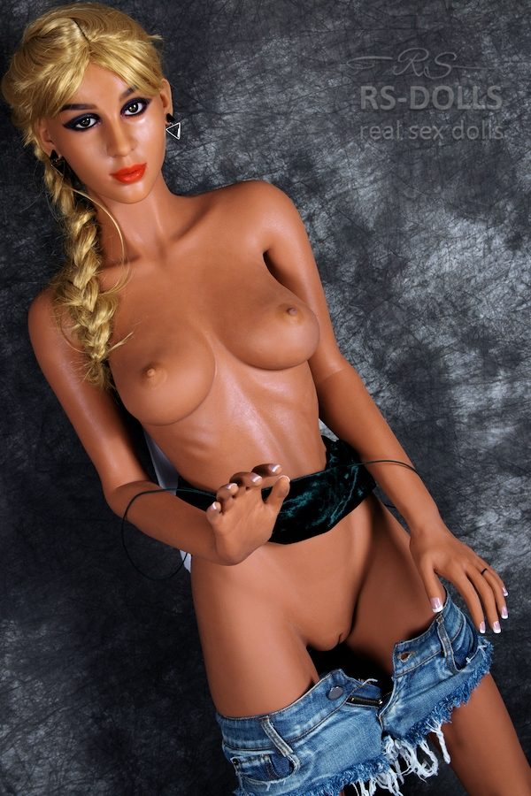 Helene 7