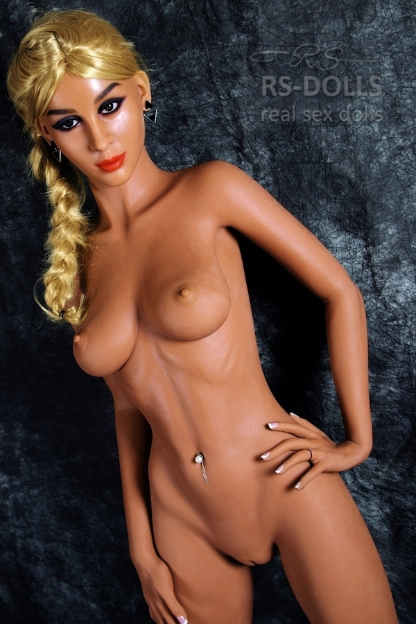 Helene 8