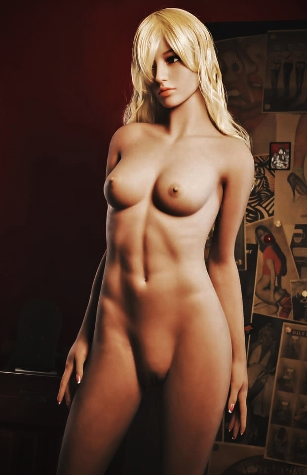 Isabell 11