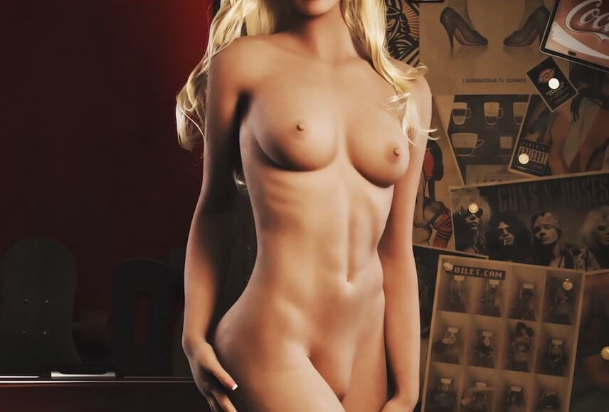 Isabell 6