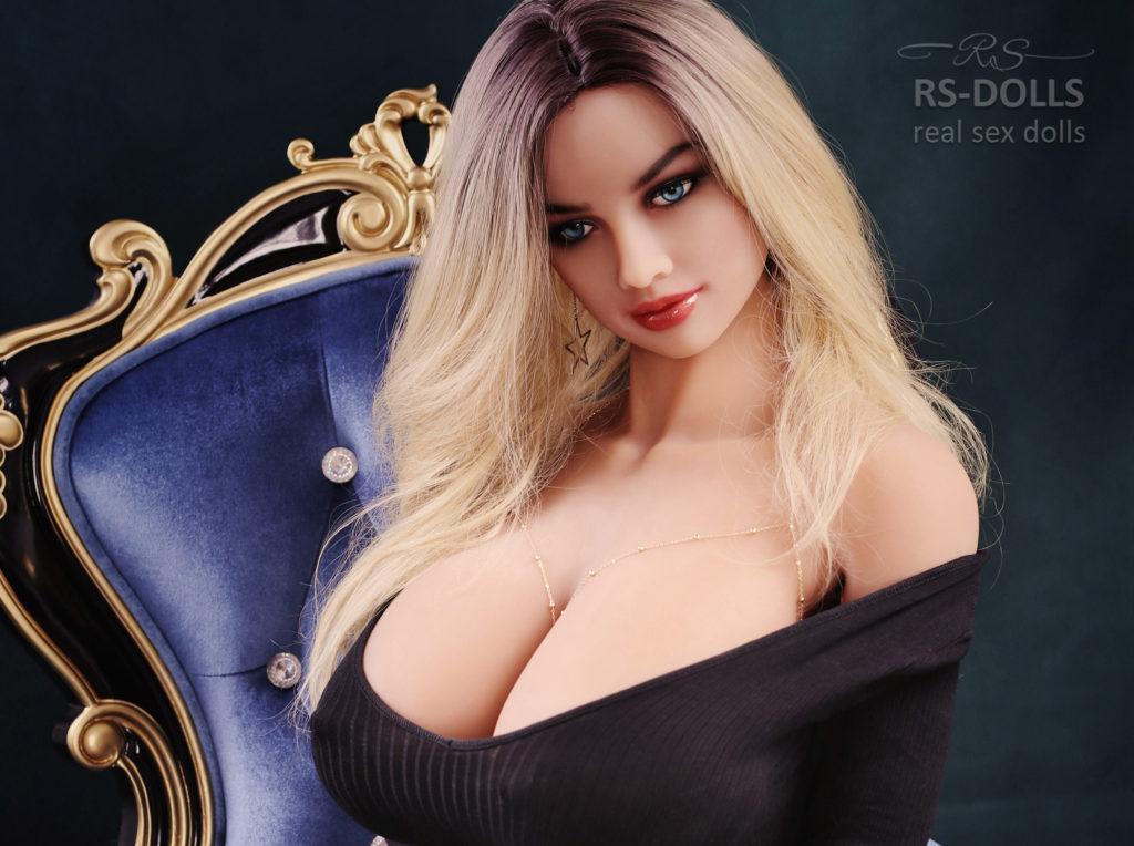 Lana 2 1024x764 1