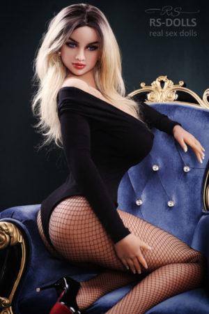Lana-Titel-1