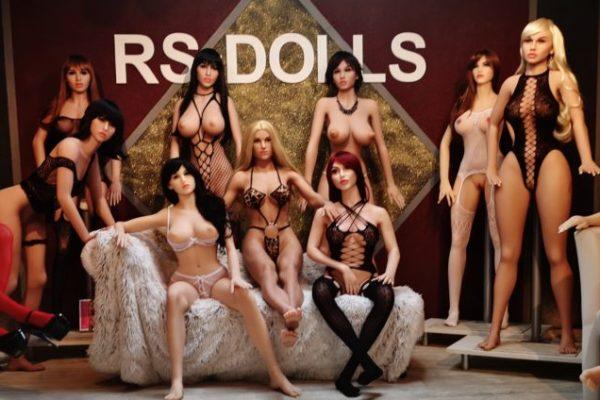 RS-DOLLS-Deutschlands-Großhandel-für-Sex-Shops