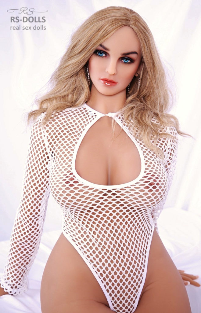Scarlett 1 659x1024 1