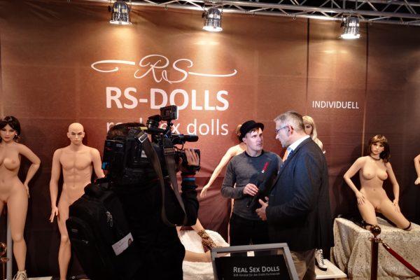 RS-DOLL Venus Berlin 7