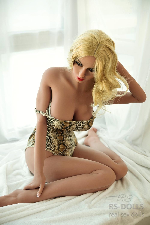 Litizia RSD PrimeLine real sex doll RS DOLLS Sexpuppen 8