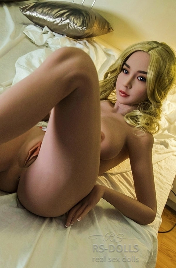 Marsha - RSD Firedoll real sex doll - RS-DOLLS Sexpuppen T2