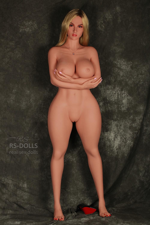 Molly 9