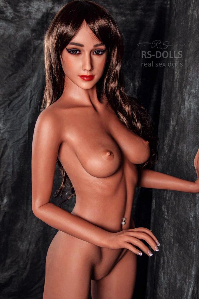 Desiree 11