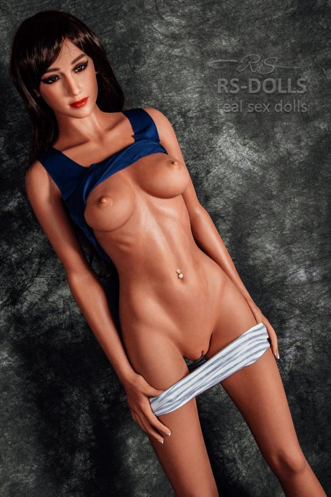 Desiree 5