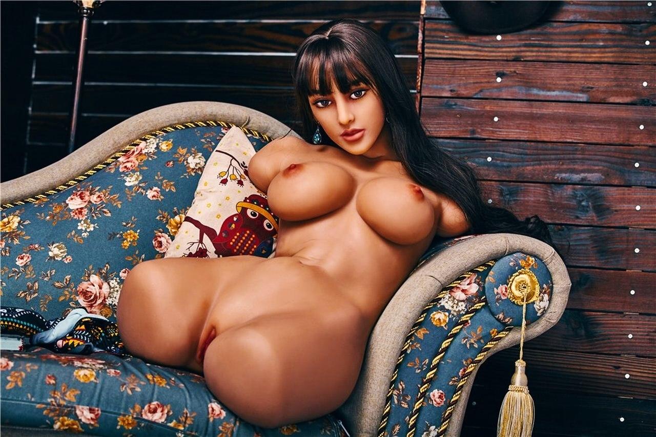 Lia 7