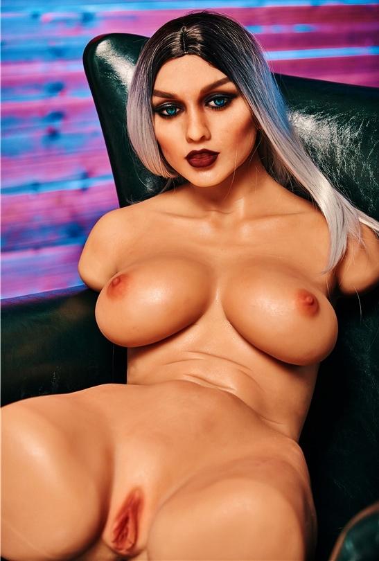 Liz 6