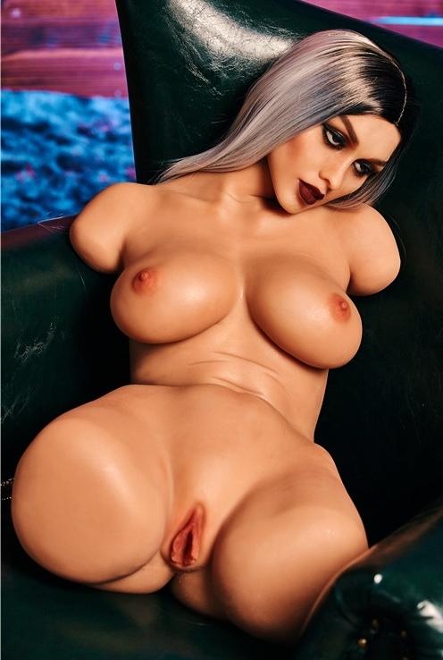 Liz 7
