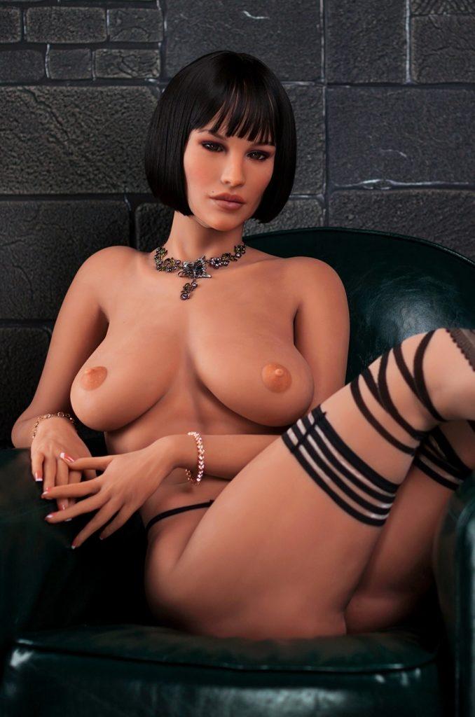 Babette 6