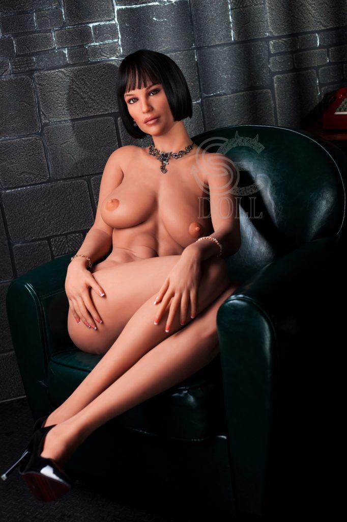 Babette 9