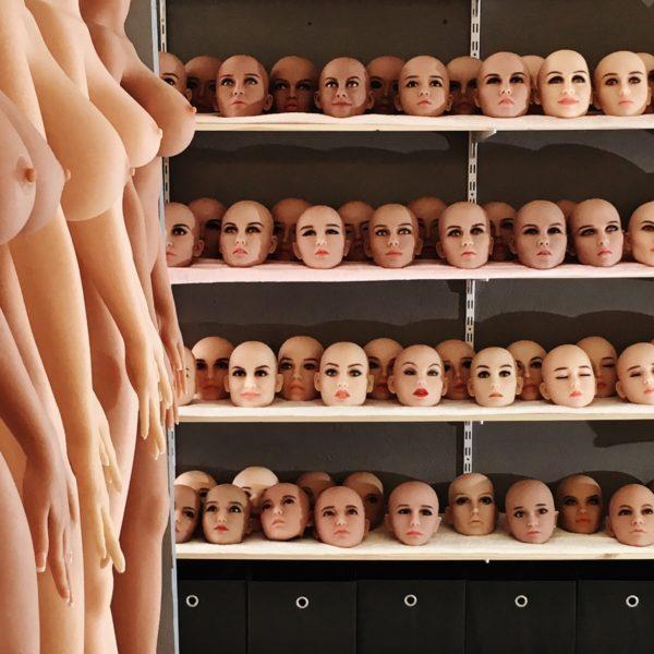 Real Doll Lager Liebespuppen Ohne Wartezeit
