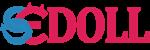 Sex Dolls Von SEDoll